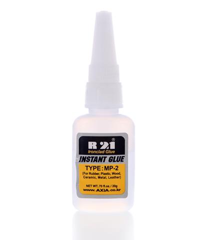 דבק סמיך R21-MP2
