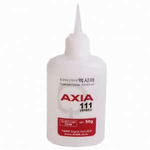 AXIA 111